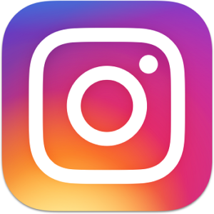 Instagram for Business course in Victoria BC
