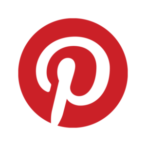 Pinterest for business workshop in Victoria BC