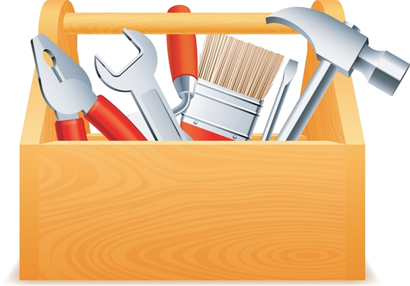 Graphic from Vector Stock website