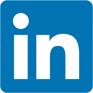 LinkedIn Workshop in Victoria BC